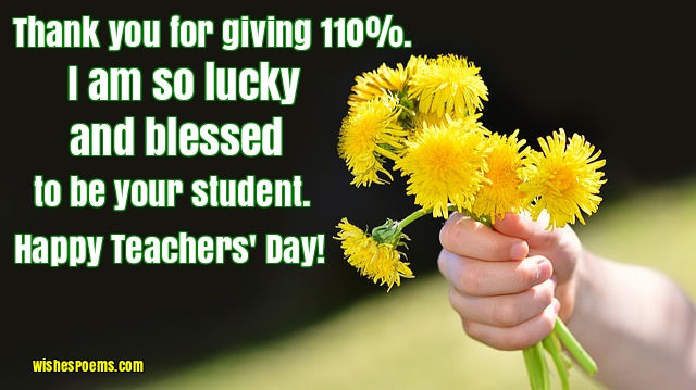 100 happy teachers day wishes images quotes poems messages teachers day greetings m4hsunfo