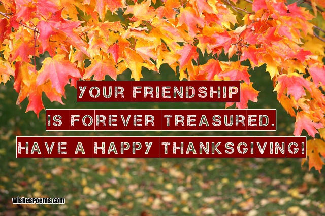 200 thanksgiving messages happy thanksgiving wishes and quotes thanksgiving wishes for friends m4hsunfo