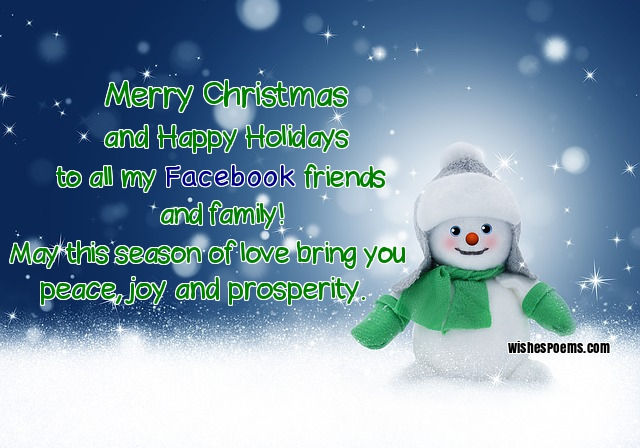 250 merry christmas wishes messages images quotes christmas wishes images m4hsunfo