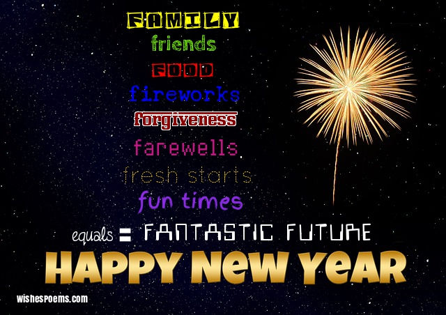 250 happy new year wishes messages quotes and images fantastic happy new year sayings day
