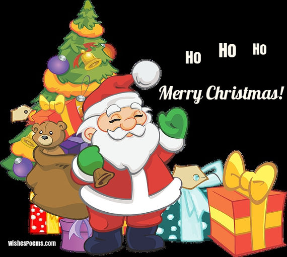 merry christmas images - Pictures For Christmas