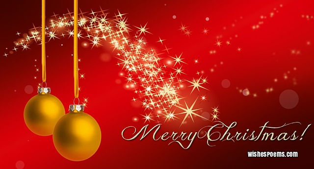 250 merry christmas wishes messages images quotes merry christmas wishes messages m4hsunfo Images