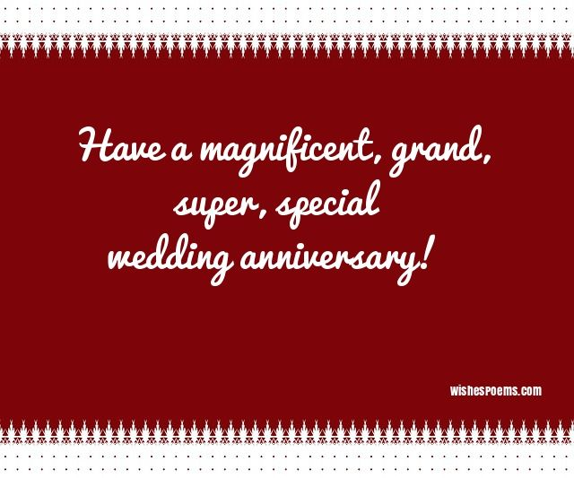 200 Anniversary Wishes Happy Wedding Anniversary Wishes
