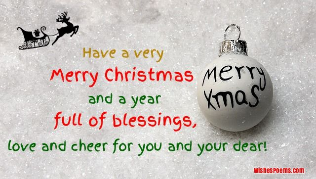 christmas wishes and images