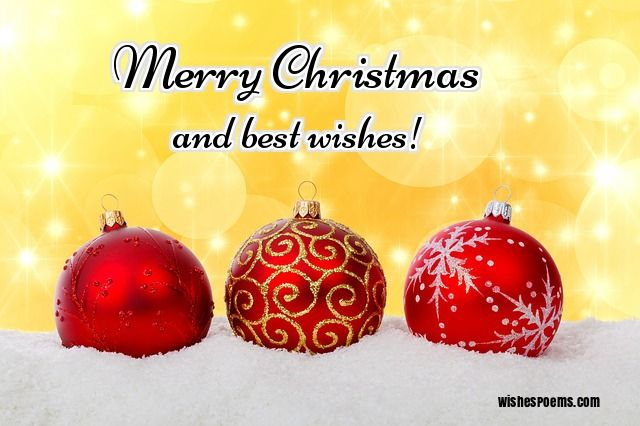 merry christmas images ornaments