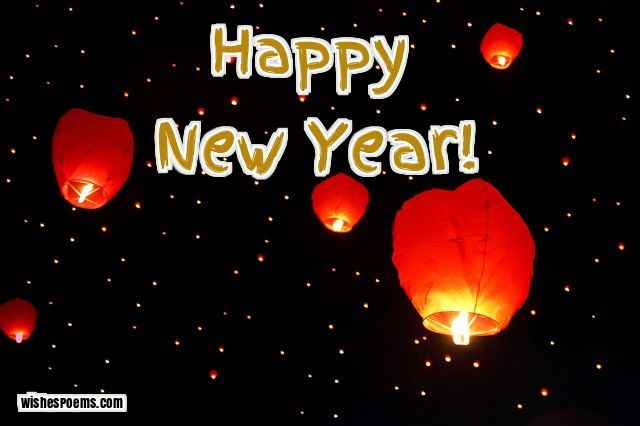 54 happy new year images new year wishes images and pictures happy new year greetings m4hsunfo