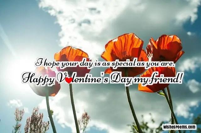 140 valentine messages for husband wife boyfriend girlfriend valentines messages m4hsunfo