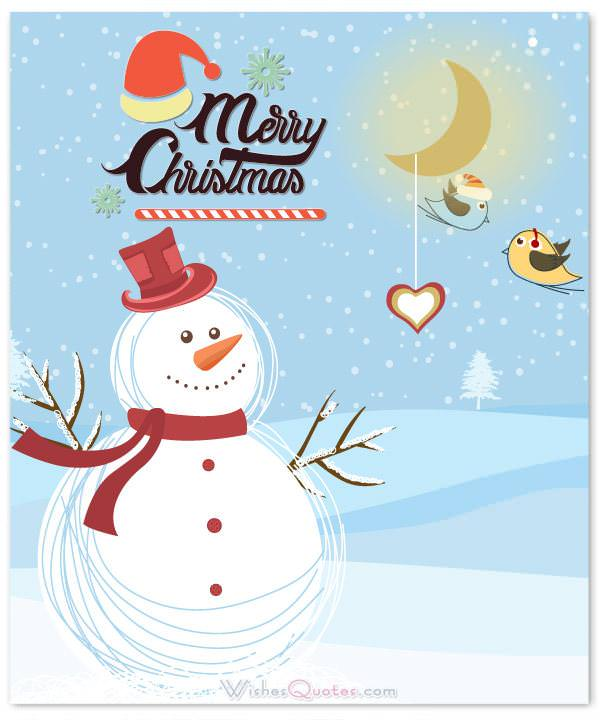 New Wishing Merry Your Family Year Happy And And Christmas You Quotes
