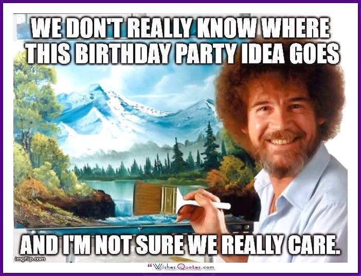 Birthday Sayings Dad