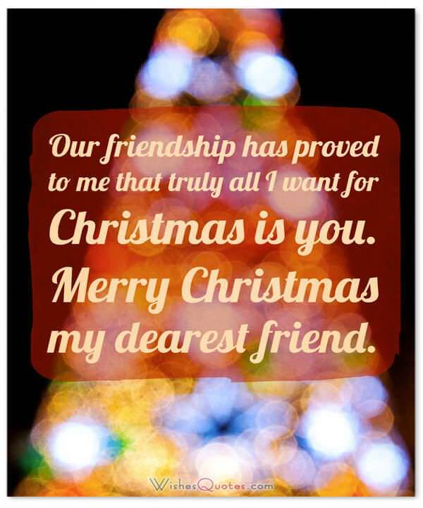 200 Merry Christmas Wishes Amp Card Messages WishesQuotes