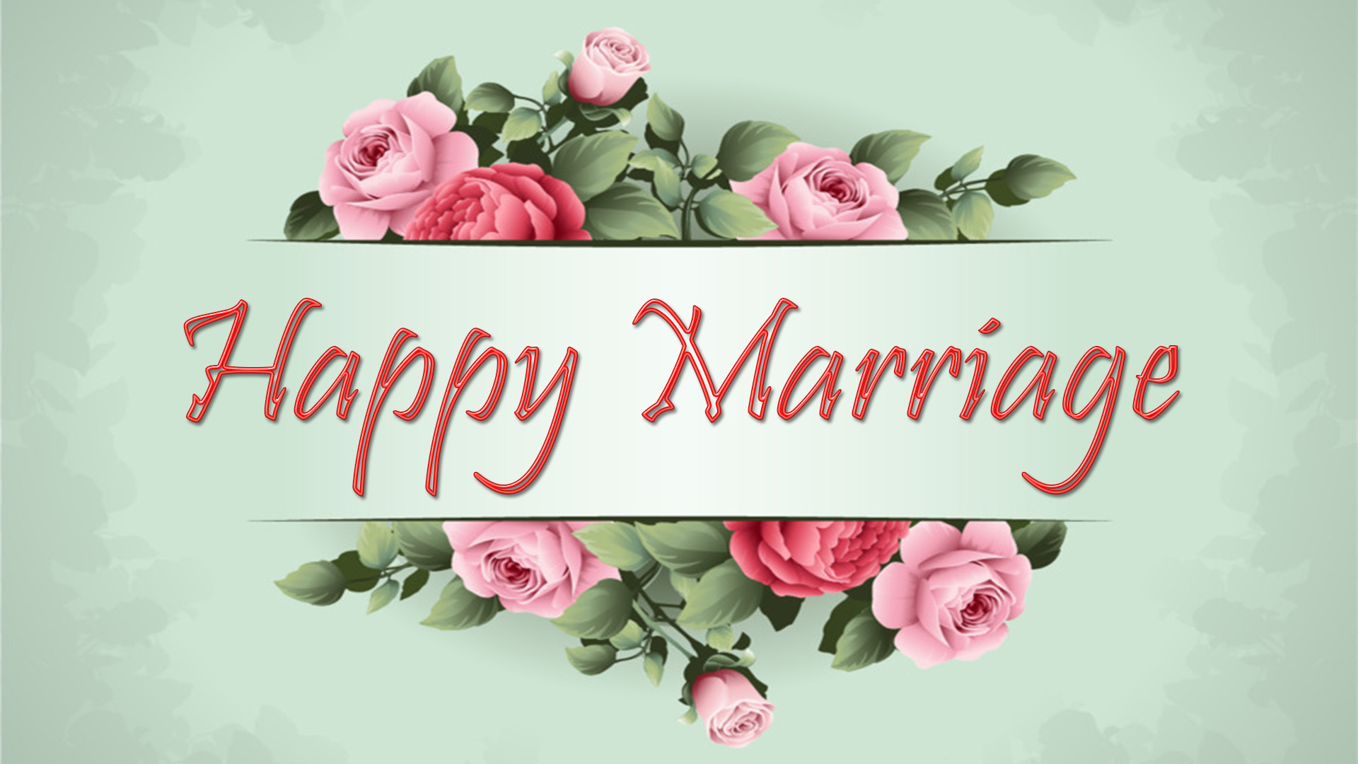 Happy Marriage Images, Pictures & HD Wallpapers 2018