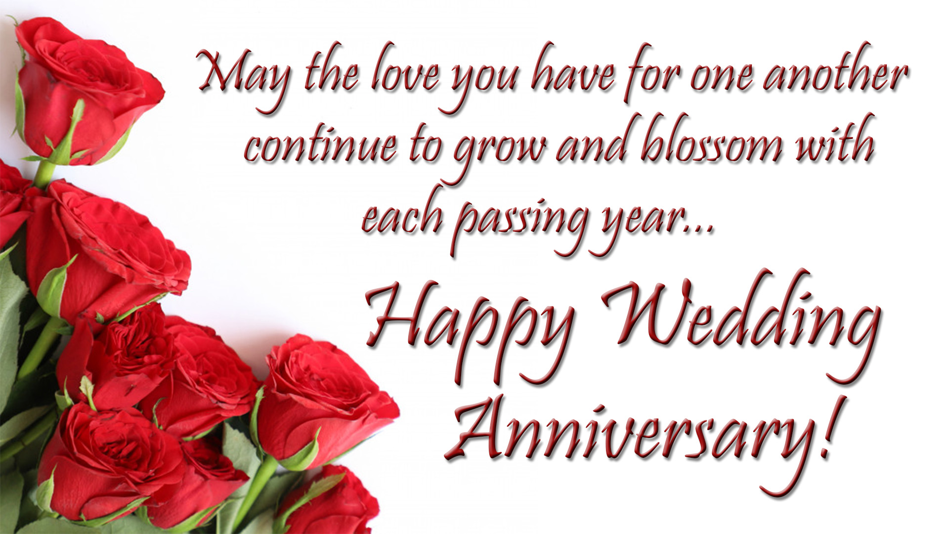 wedding anniversary wishes  greeting cards images free