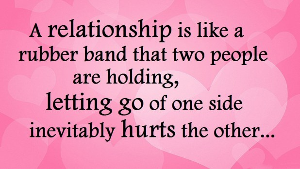 Sad Love Quotes HD Images & Pictures | Feeling Sad Quotes