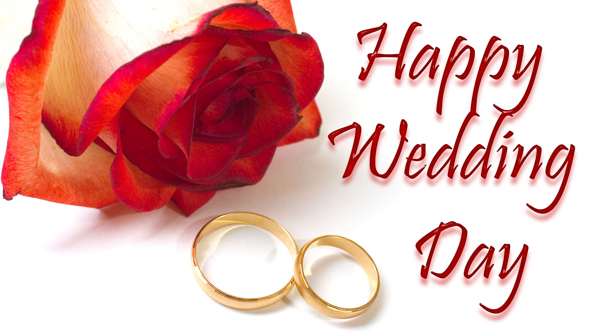 Happy Wedding Day Greetings Cards Images Marriage Wishes