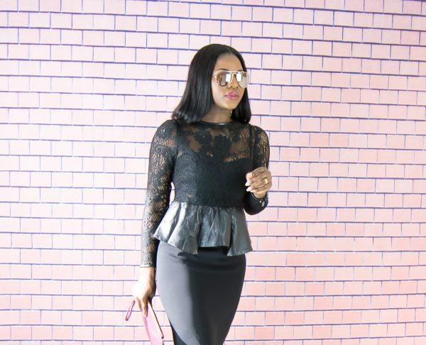 long sleeve-peplum-dress-6