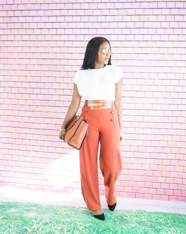 palazzo-pants-in-summer-4