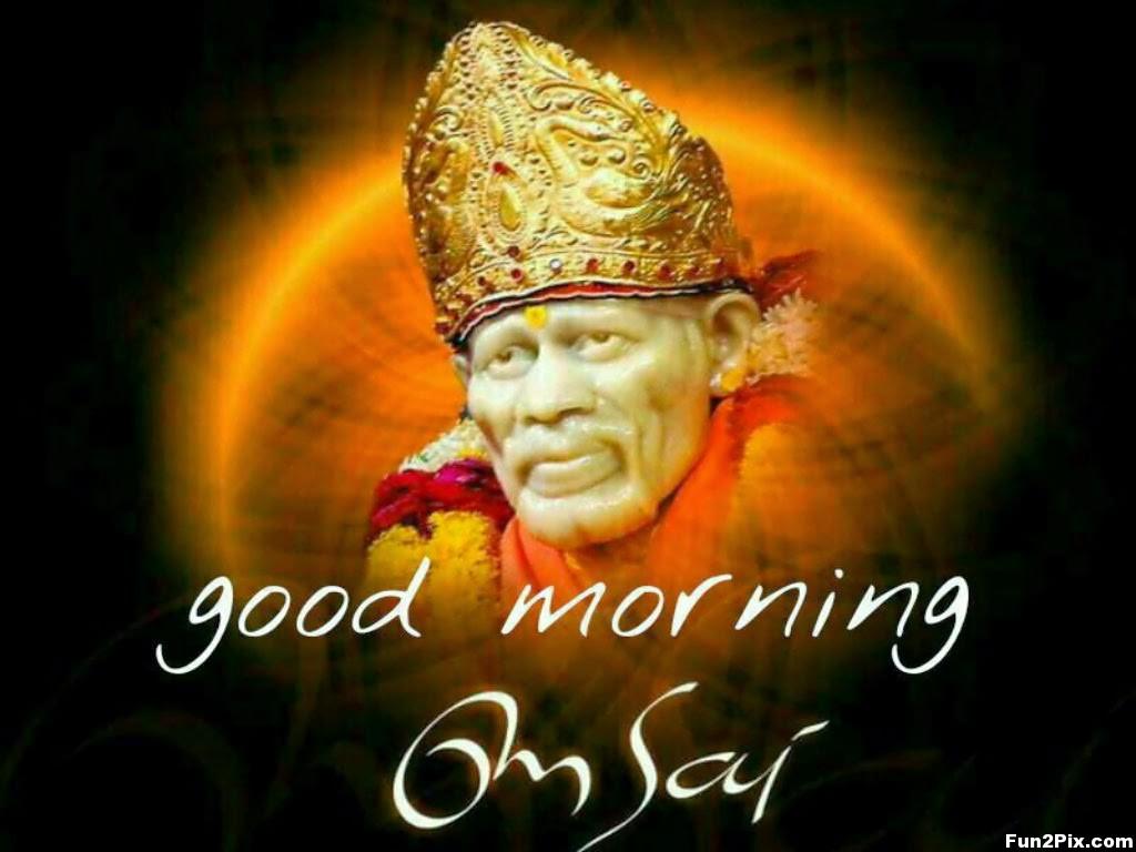 Good Morning Happy Diwali Wishes