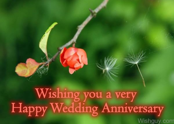 Anniversary Wishes For Parents Wishes Greetings Pictures Wish Guy