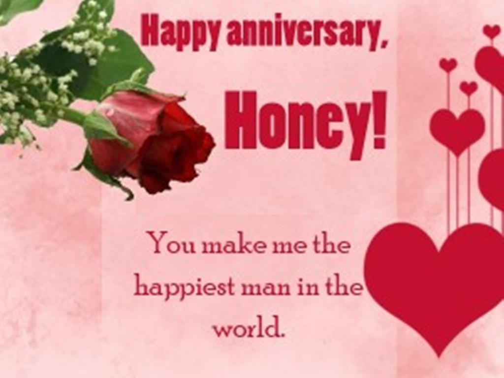 1st Wedding Anniversary Wishes For Husband In Marathi Deweddingjpg