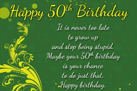 Imgenes de birthday greeting cards for friends in marathi happy birthday wishes marathi happy birthday wishes marathi birthday marathi greeting cards marathi m4hsunfo