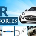Zona Ilmu 8 Sport Car Accessories Store