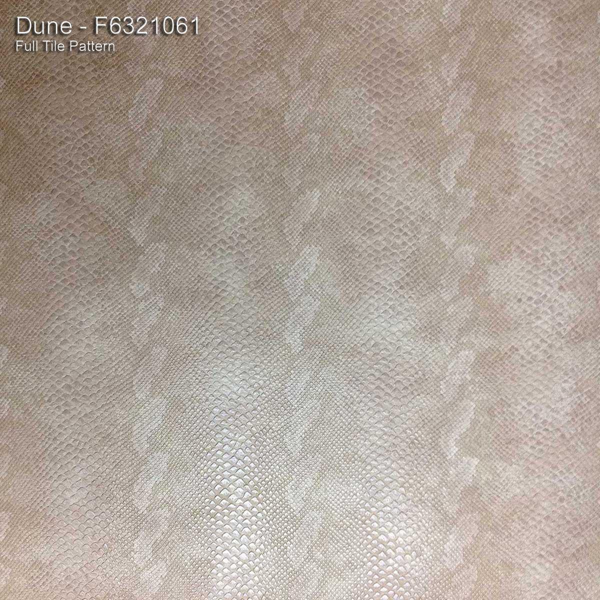 Balboa Snakeskin Tiles At Wishihadthat