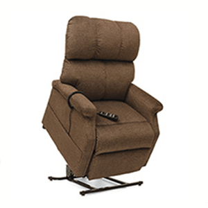Lift Chairs Recliners Los Angeles Wishing Well Medical Supply