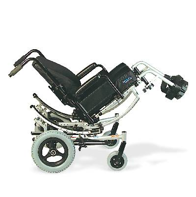 Specialty Wheelchairs Los Angeles Reclining Tilt In Space Wishing Well Medical Supply