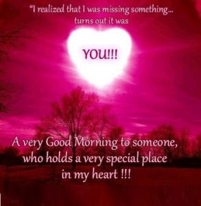 Good Morning Hd Wallpaper Images For Love Ones Wishes Love And