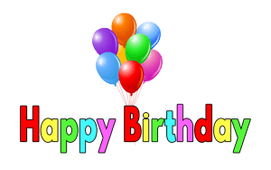 Birthday wishes for best friend male quotes