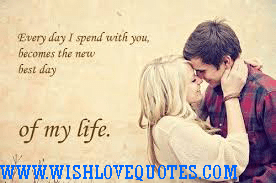 Sweet Love Messages And Quotes