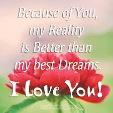 Best Love Words And Message