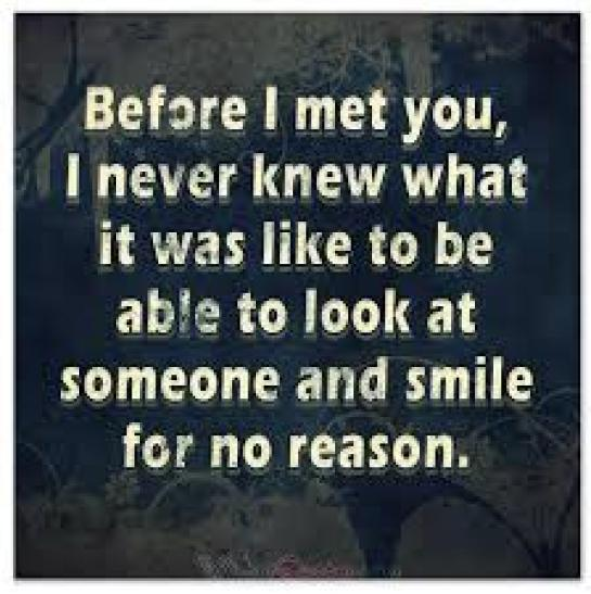 200+ Romantic Love Quotes for Her with Adorable Images