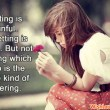 crying quotes for him