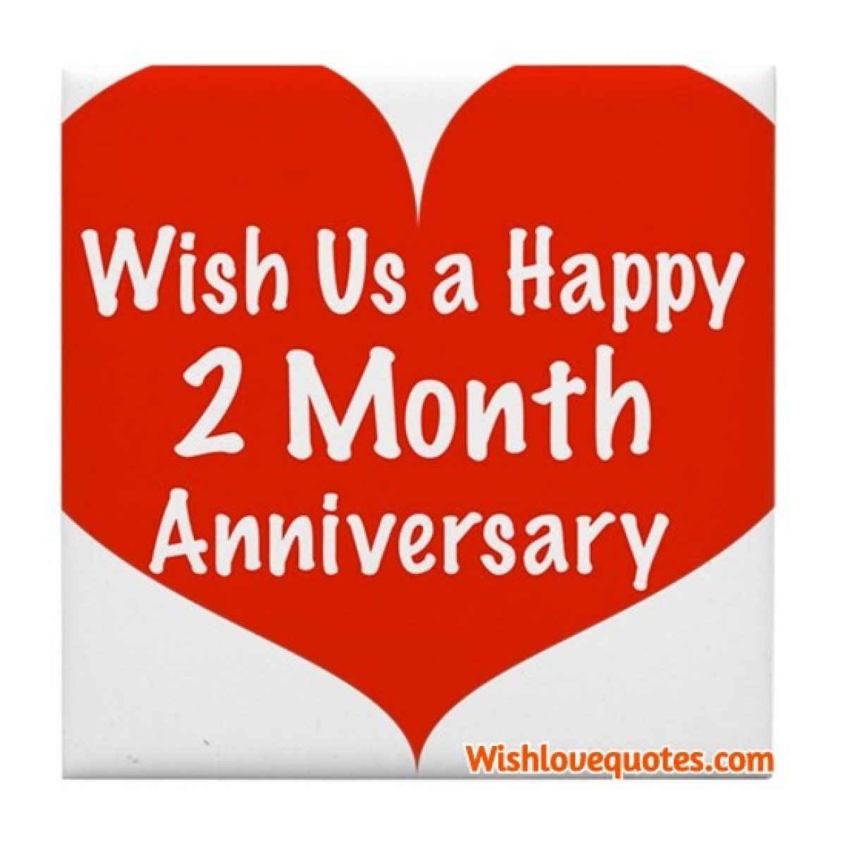 Anniversary ❤️ texts 2021 one month best dating Who Is