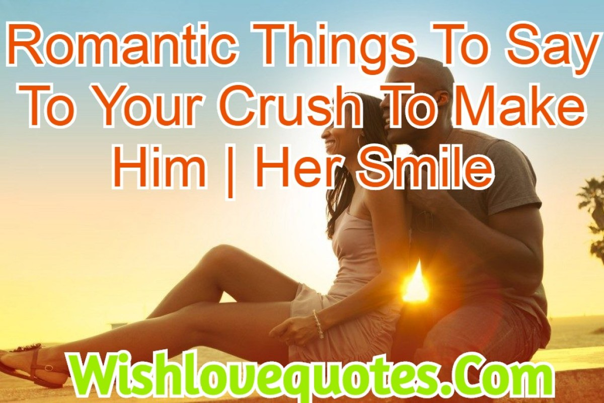 Things girlfriend your sweet smile to make 61 Sweetest