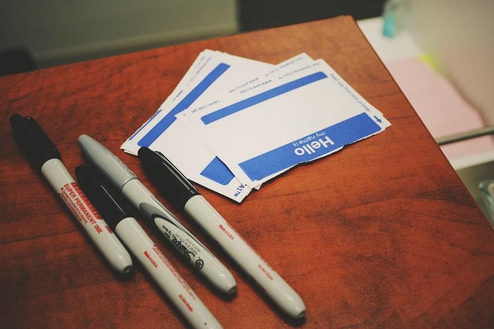 Personnalisation des e-mails