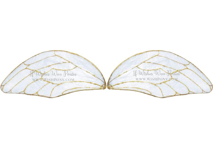 Wishpony.com Horsefly Fairy Wings