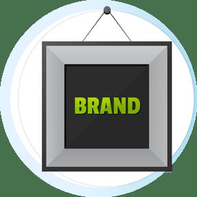 Brand Identity Designs Kochi | Branding Kochi