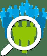 Business Analysis Kerala