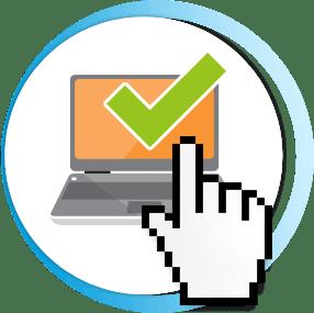 Magento development | Web design