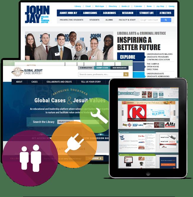 Website Design Kochi   Website Kochi