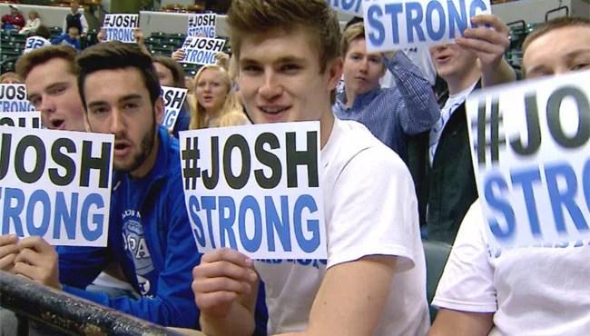 Josh-strong_91358