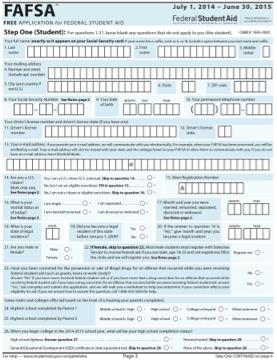 fafsa form 2014-2015_110638