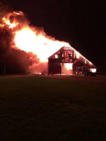 Bargersville barn fire.JPG_134623