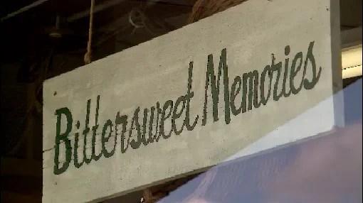 Bittersweet Memories_136486