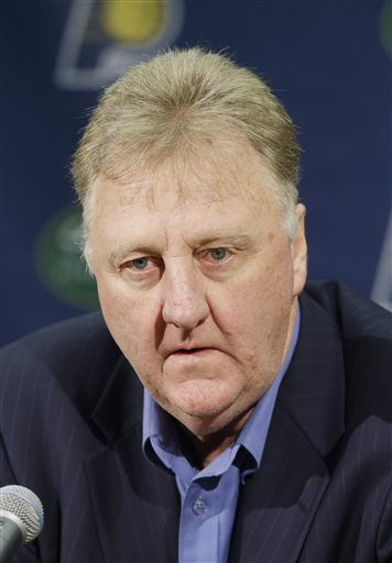 Larry Bird_133907