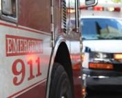 fire-ambulance_126661