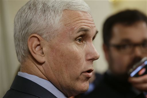 Mike Pence_143533