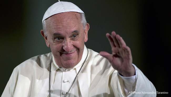 Vatican-Family Survey_175146